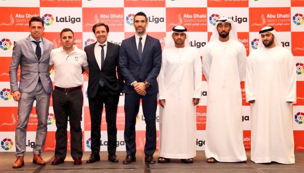 felipe_abu_dhabi_liga_conferencia.jpg