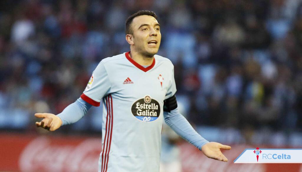iago-aspas-barcelona-celta-2017-2018-liga-balaidos-vigo.jpg