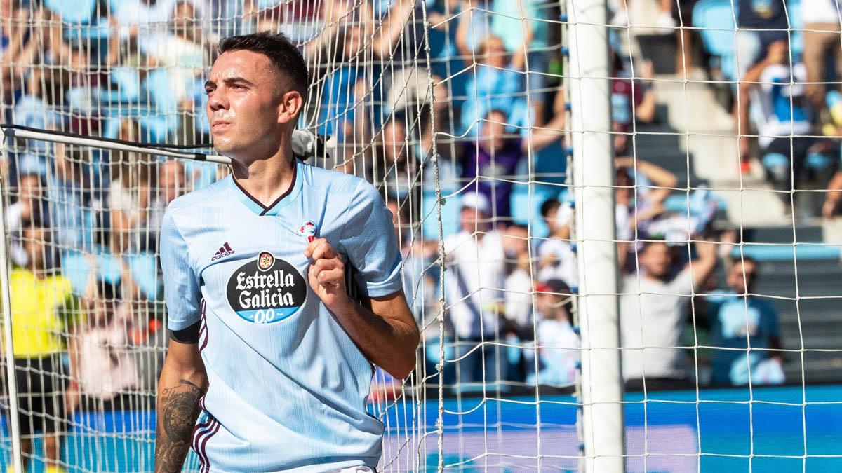 iago-aspas-celebracion-gol-liga-2019.jpg