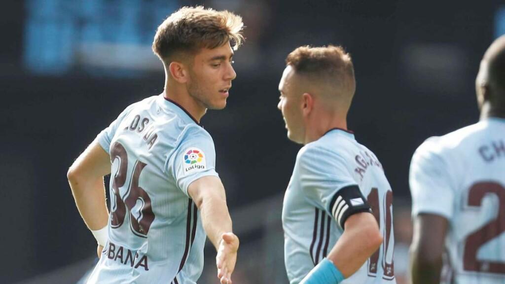 iker-losada-iago-aspas-celebracion-gol-celta-vigo-real-madrid-liga-2019-2020.jpg