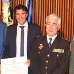 julio-vargas-mencion-honorifica-policia-nacional.jpg
