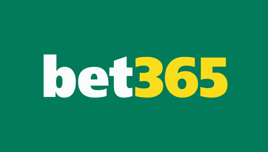 logo-bet365-2.jpg
