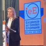 maria-jose-herbon-celta-premio-excelencia-gestion-empresarial-271119.jpg