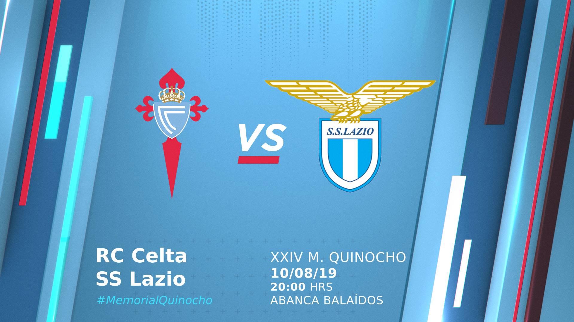 matchday-celta-vigo-lazio-memorial-quinocho-abanca-balaidos-2019.jpg