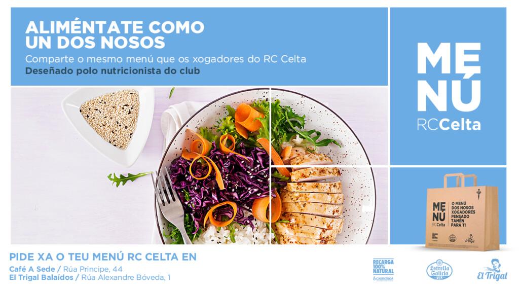 menu-rc-celta-cartel-promocional-lanzamiento.jpg