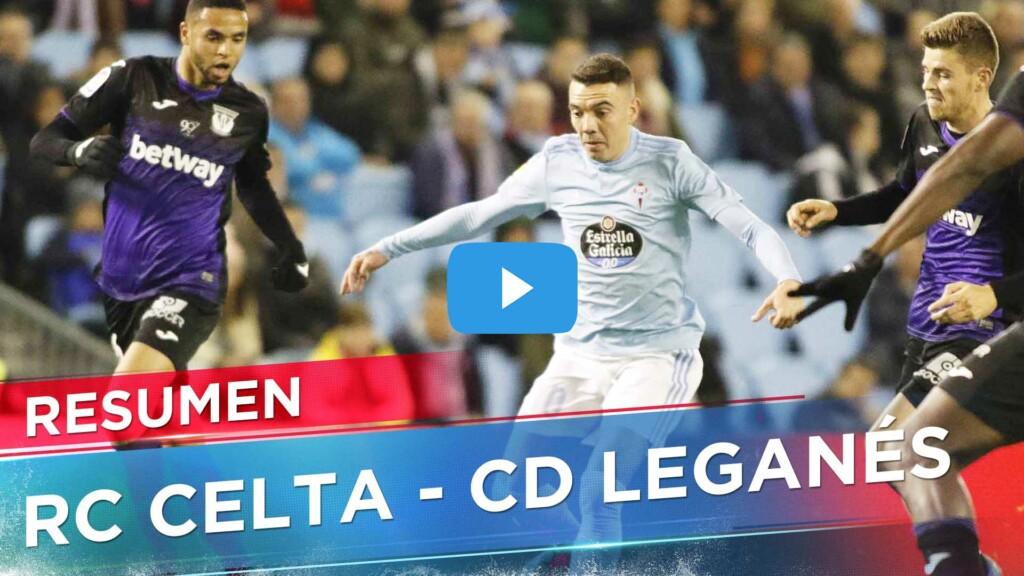 miniatura-resumen-celta-leganes-balaidos-liga-2018.jpg