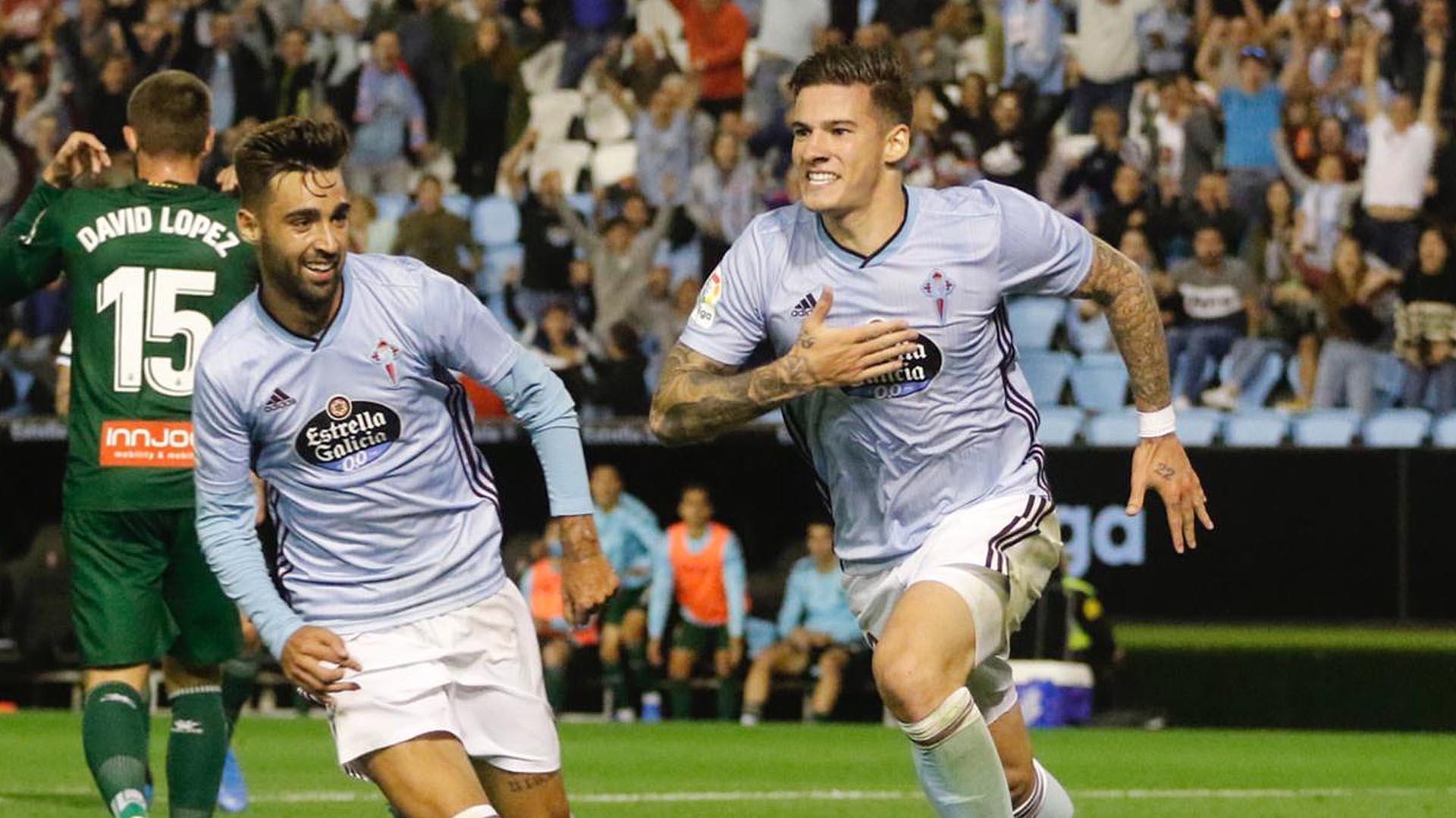 santi-mina-celebracion-gol-espanyol-260919.jpg