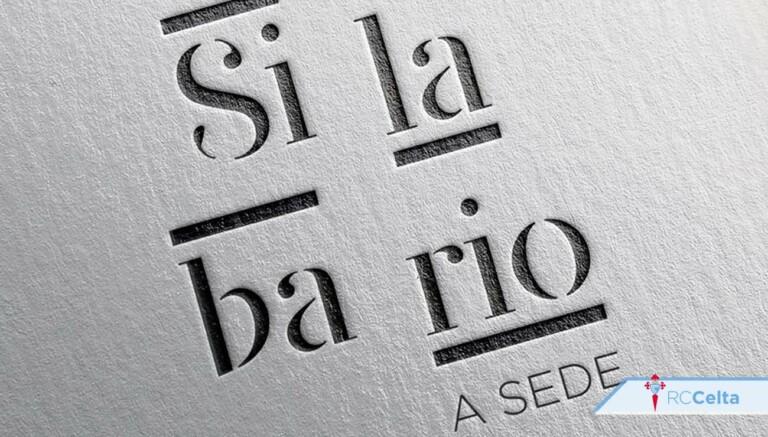 silabario-logotipo.jpg