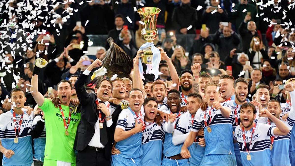 ss-lazio-campeon-copa-italia-2018.jpg