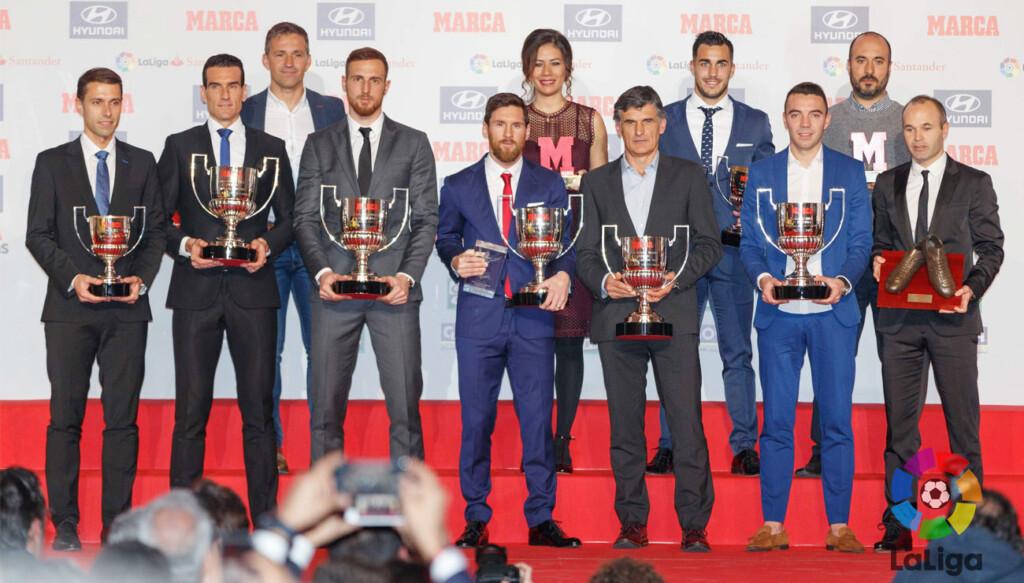 trofeos-marca-2017-aspas-zarra.jpg