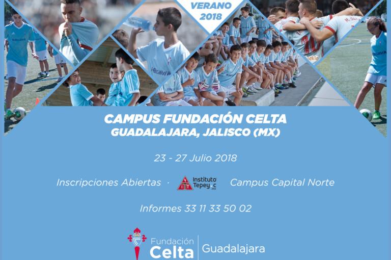 web-campus-guadalajara-WEB.jpg