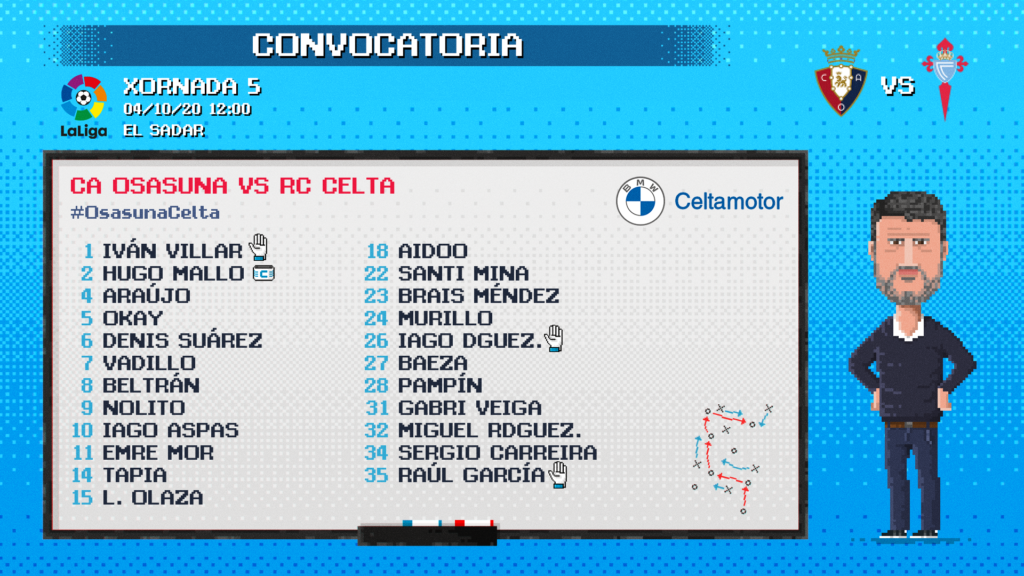 CONVOCATORIA-TWITTER-OK-osasuna-1