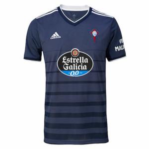 Camiseta 2ª equipación 2020/21