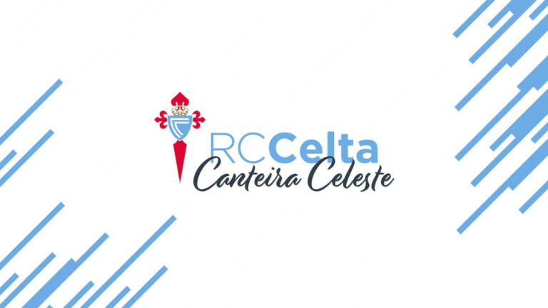 canteira-celeste-3.jpg