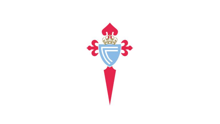 escudo-celta-comunicado-new