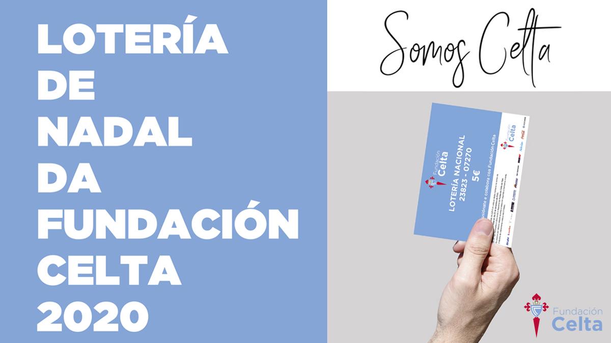 lotería-web.jpg