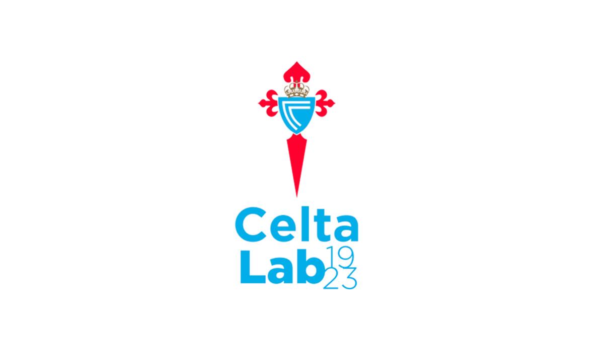 logo celtalab1923