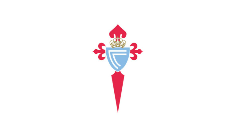 escudo celta comunicado new