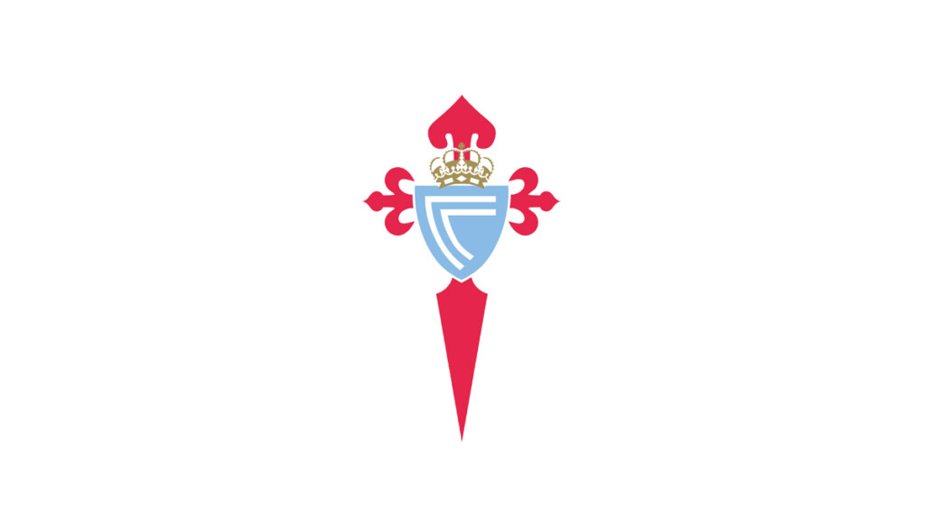 escudo celta comunicado new