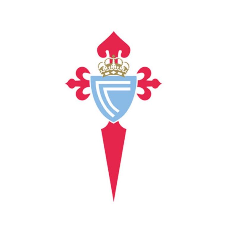 escudo celta cuadrado