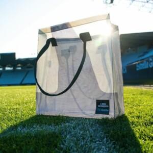 A Nosa Reconquista Bag