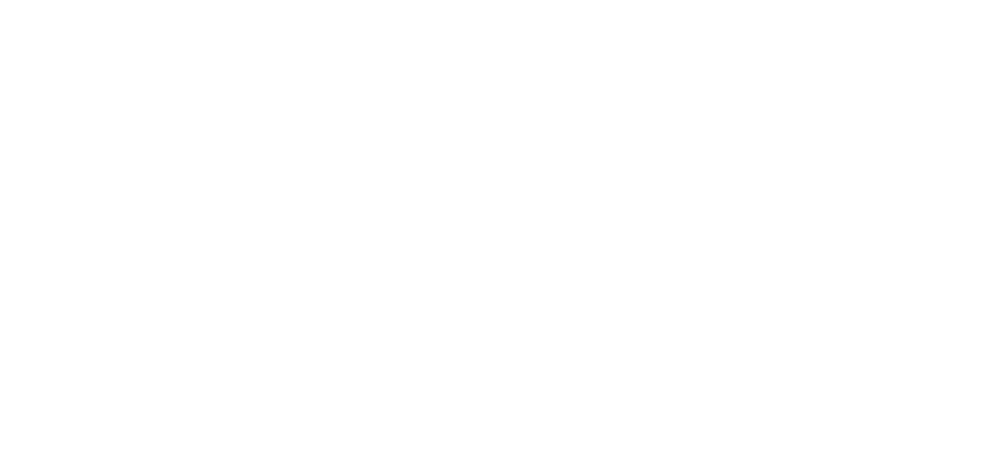 raw blanco