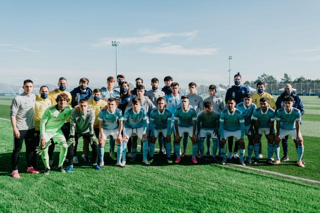 juvenil-equipo-2020-2021