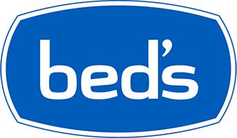 Bed's Moaña