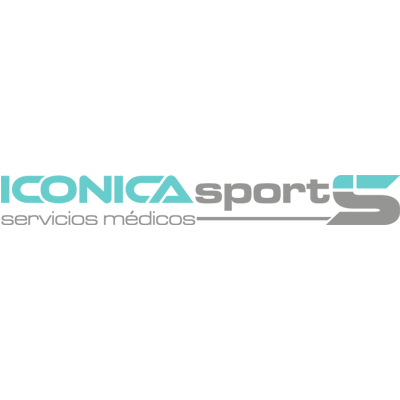Iconica sports