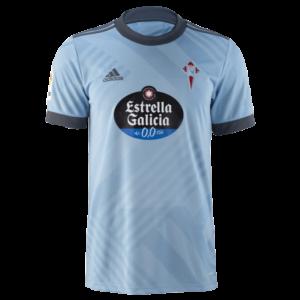 Camiseta 1ª equipación 2021/22