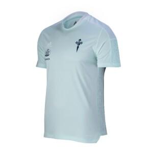 Camiseta Adestramento Oficial 2021/22