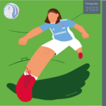 Image of Domestic Football Schools