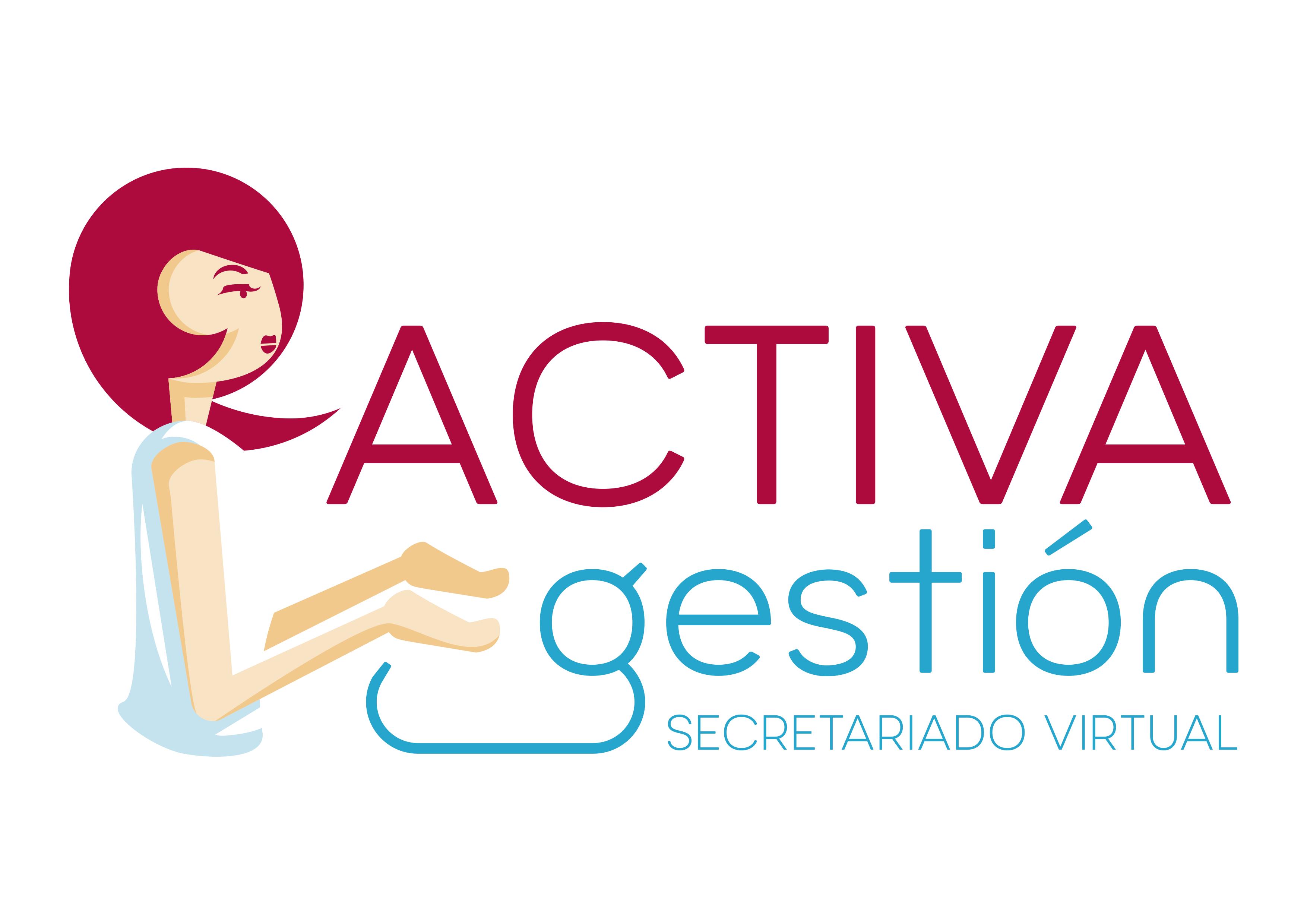 ACTIVA GESTIÓN