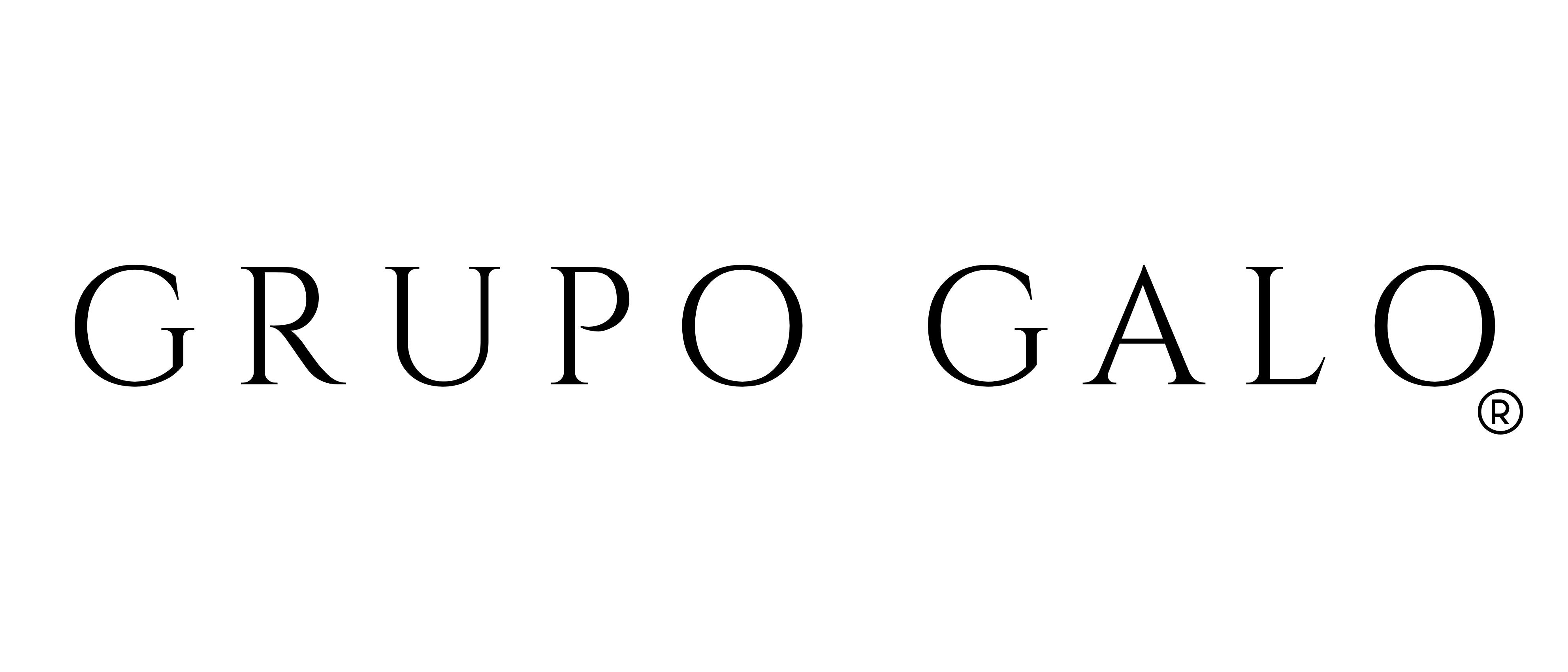 Grupo Galo
