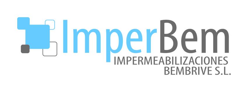 IMPERMEABILIZACIONES BEMBRIVE SL