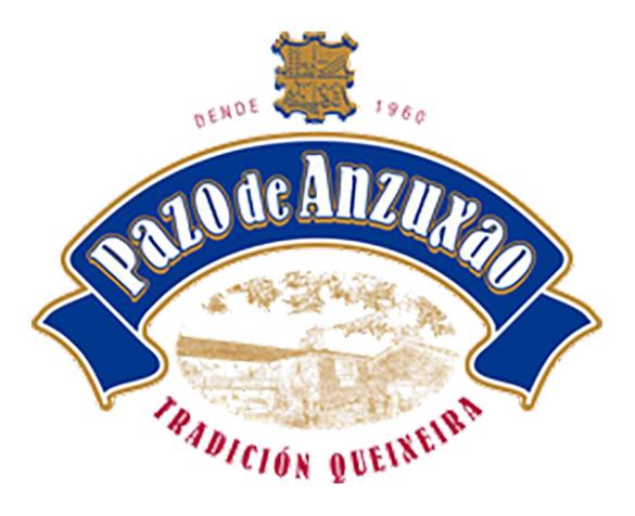 LACTEO ANZUXAO SL