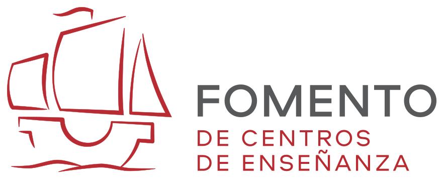 FOMENTO DE CENTROS DE ENSEÑANZA SA