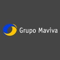 MAVIVA SA