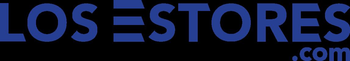 Los Estores.com