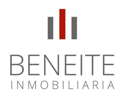 BENEITE INVERSIONES INMOBILIARIAS CB