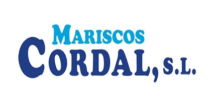 MARISCOS CORDAL SL