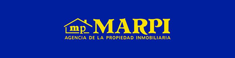 INMOBILIARIA MARPI