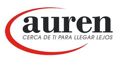 AUREN ATLANTICO SERVICIOS CENTRALES SL