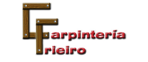 VICENTE FRIEIRO SOTO