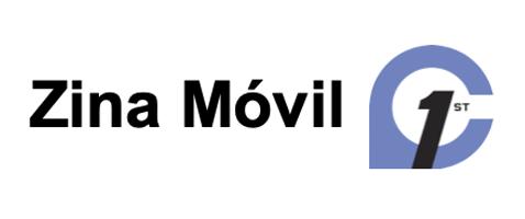 ZINA MOVIL SL