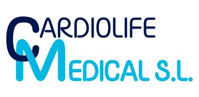 CARDIOLIFE MEDICAL SL