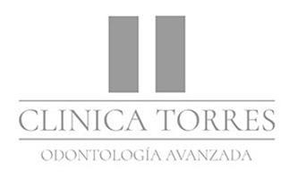 JOSÉ LUIS TORRES RIVERA