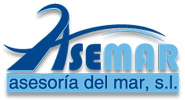 ASEMAR ASESORIA DEL MAR SL