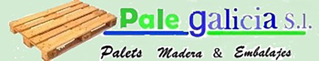 PALE GALICIA SL