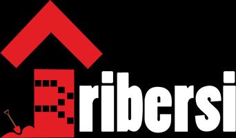 RIBERSI MATERIAL DE CONSTRUCCION CB